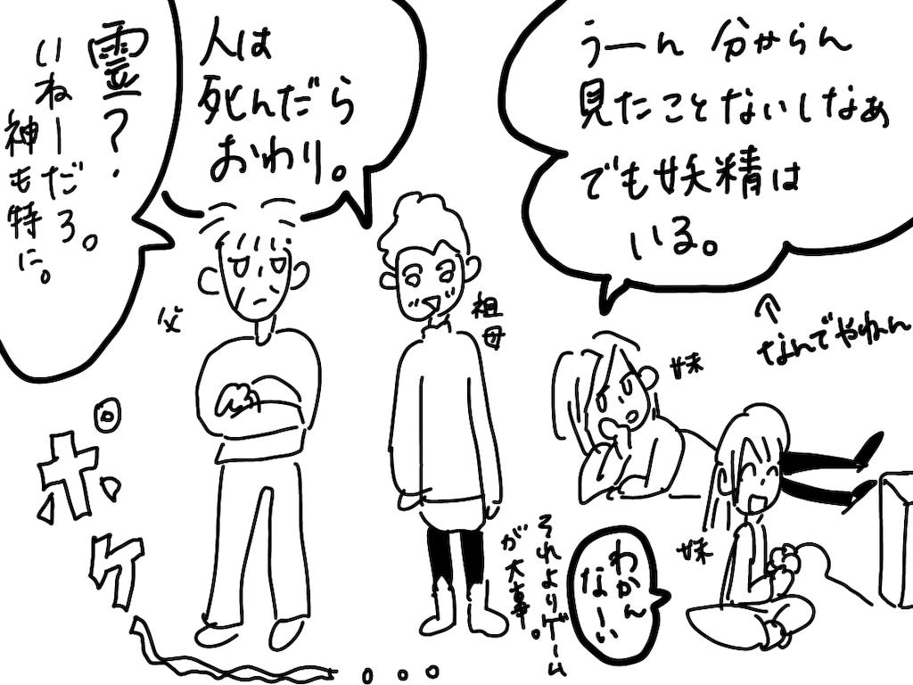 f:id:fuki-bee-stripes:20210208160832p:image
