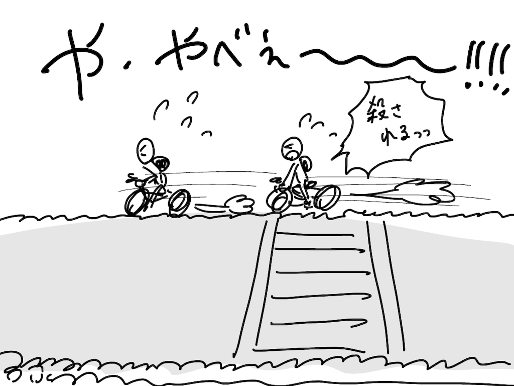 f:id:fuki-bee-stripes:20210208162212p:image