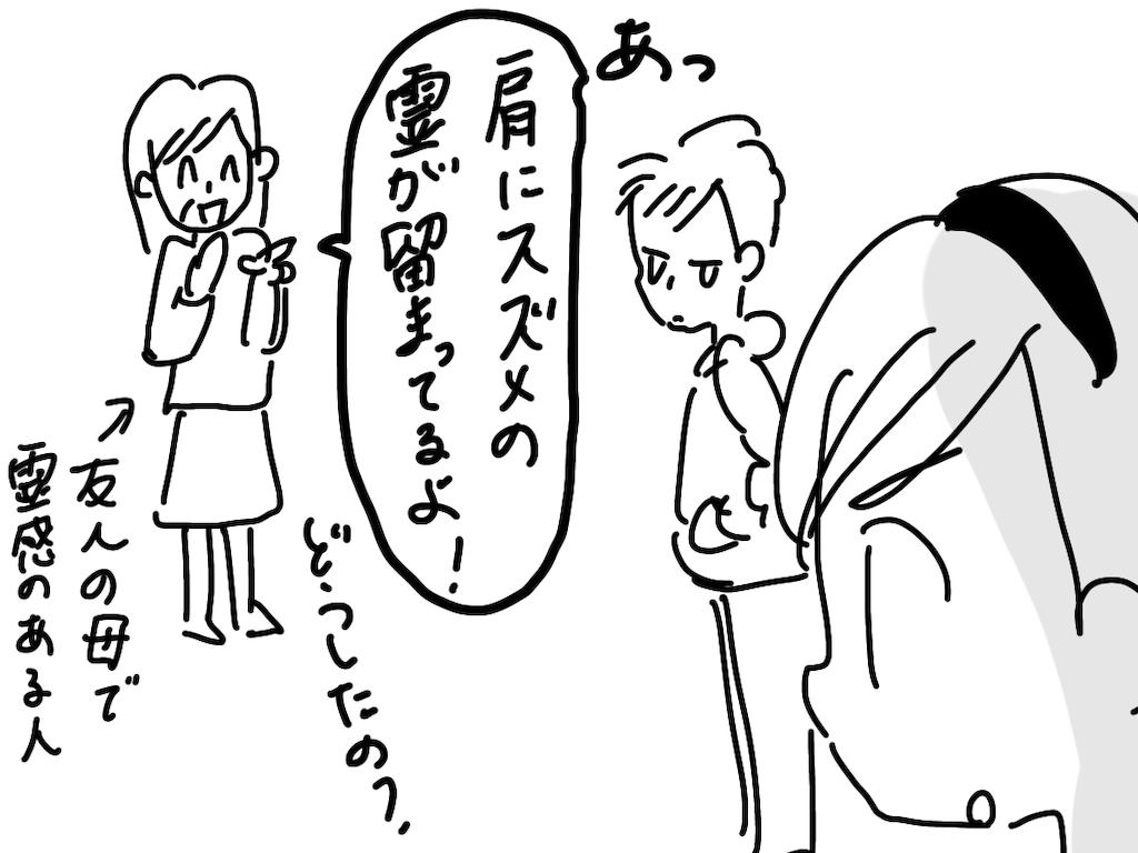 f:id:fuki-bee-stripes:20210208163116p:image