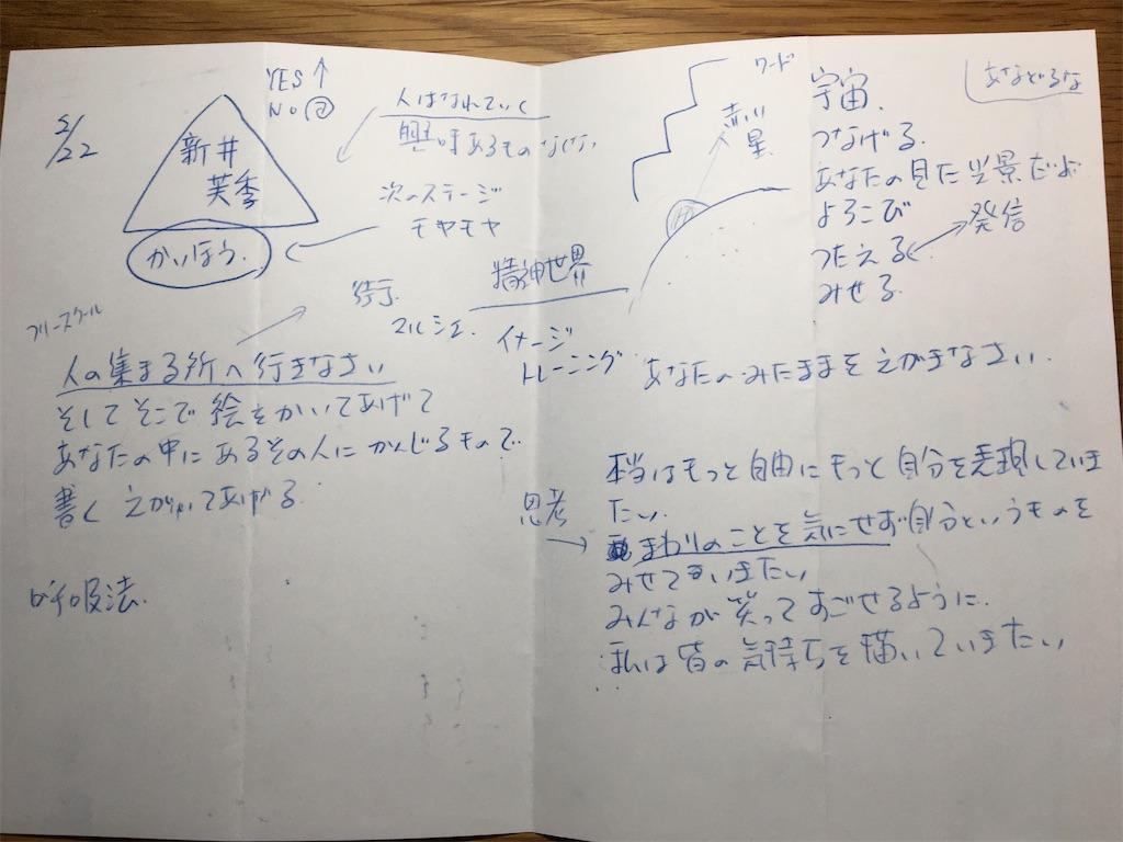 f:id:fuki-bee-stripes:20210222210108j:image
