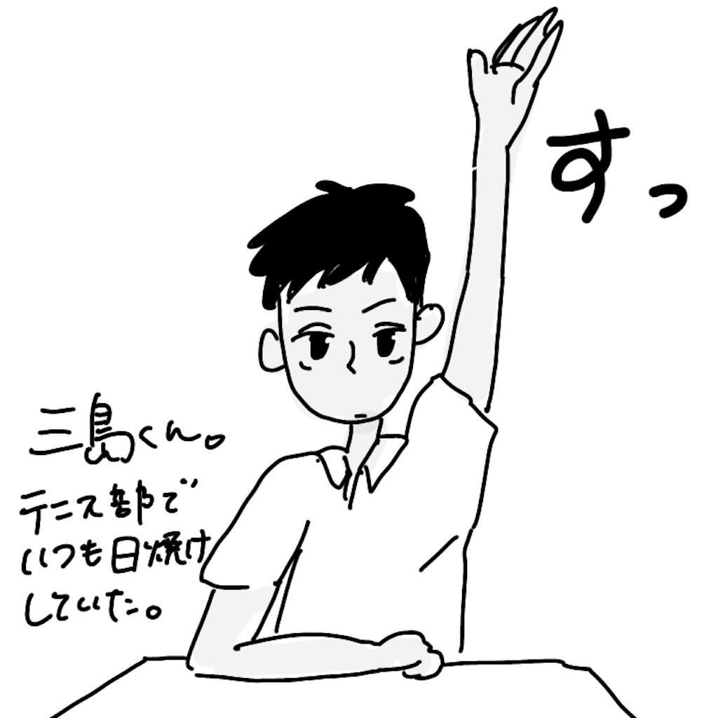f:id:fuki-bee-stripes:20210224161516p:image