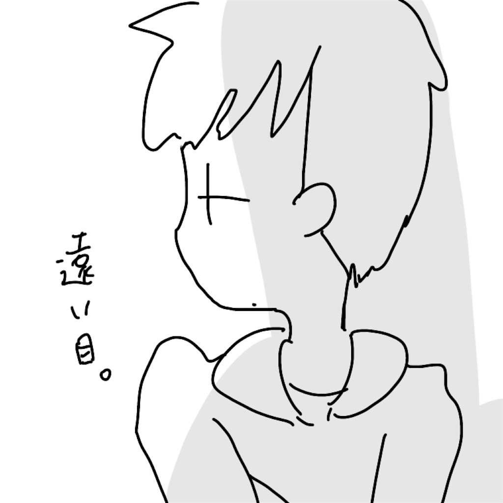 f:id:fuki-bee-stripes:20210224165117p:image