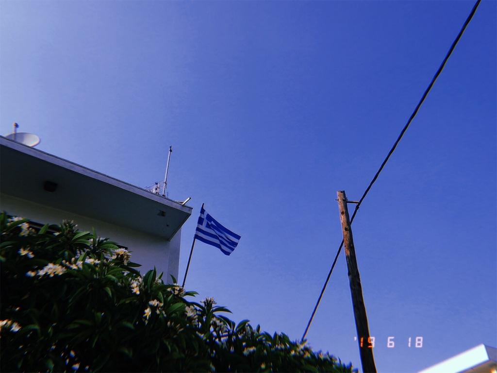 f:id:fuki-bee-stripes:20210227005125j:image