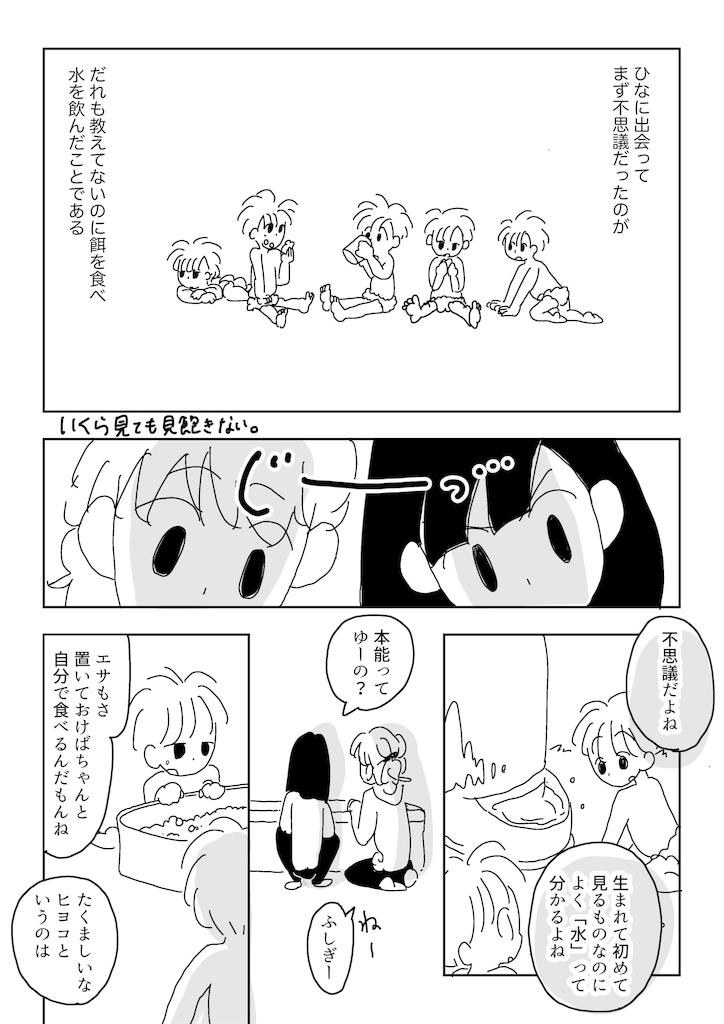 f:id:fuki-bee-stripes:20210303040332p:image
