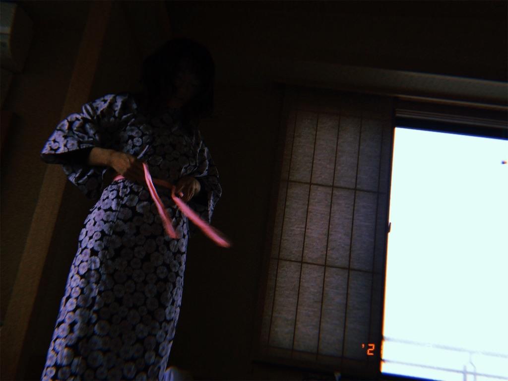 f:id:fuki-bee-stripes:20210313162203j:image