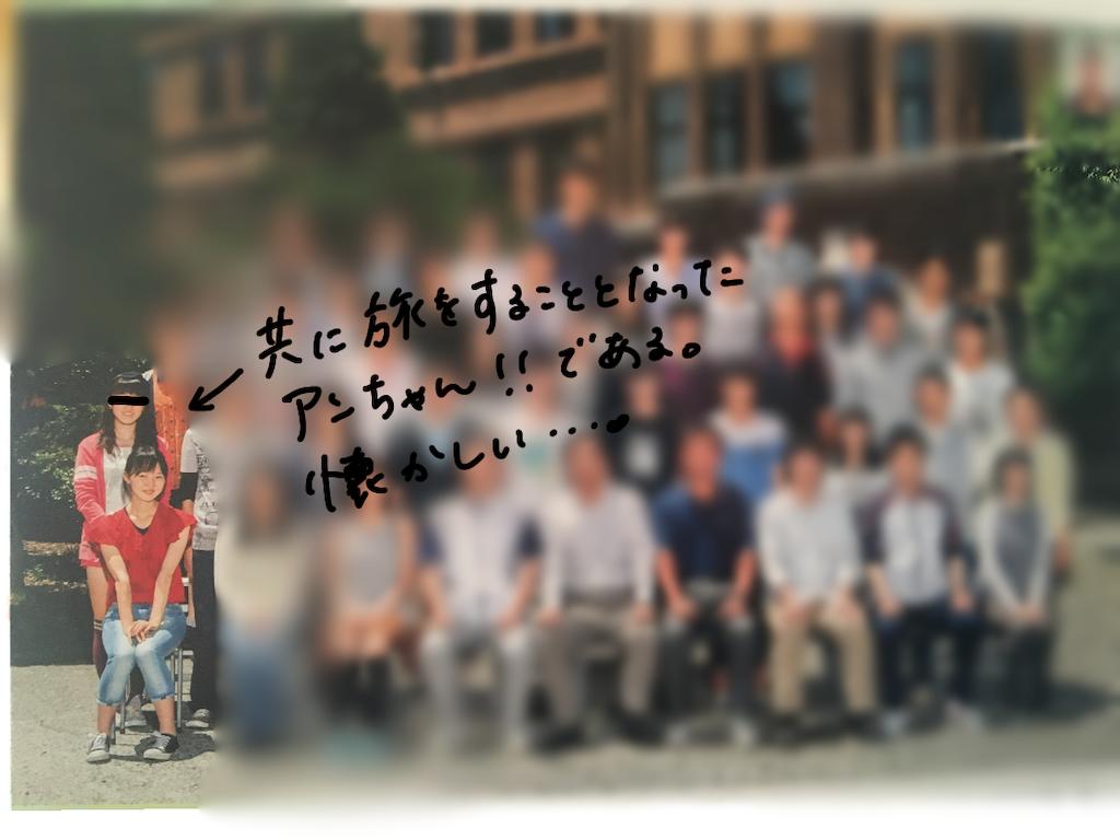 f:id:fuki-bee-stripes:20210318161305p:image