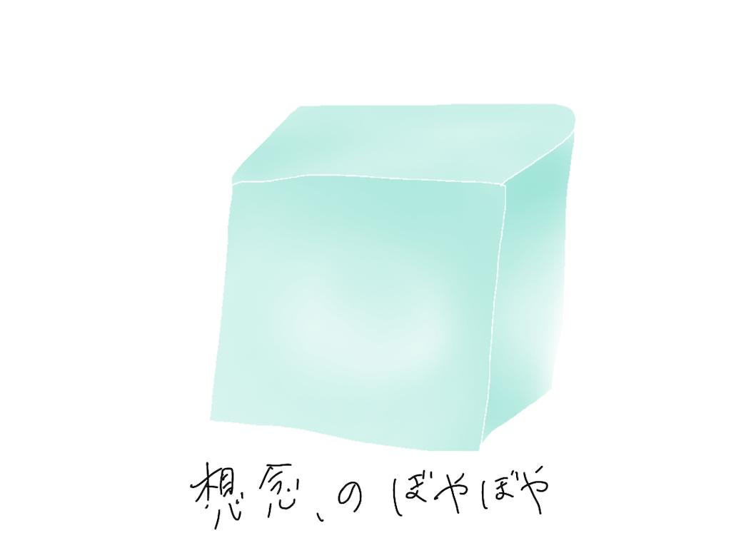 f:id:fuki-bee-stripes:20210321212203p:image
