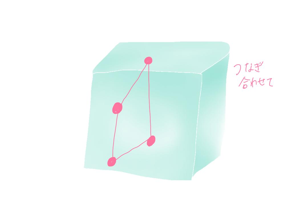 f:id:fuki-bee-stripes:20210321212228p:image