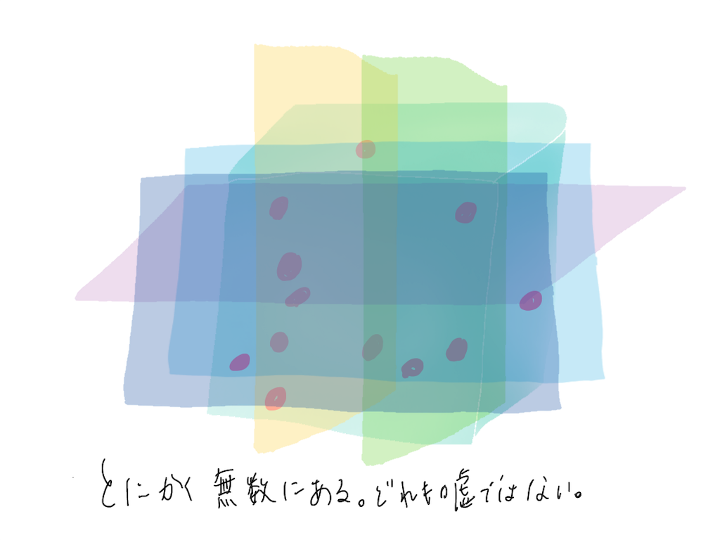 f:id:fuki-bee-stripes:20210321212340p:image
