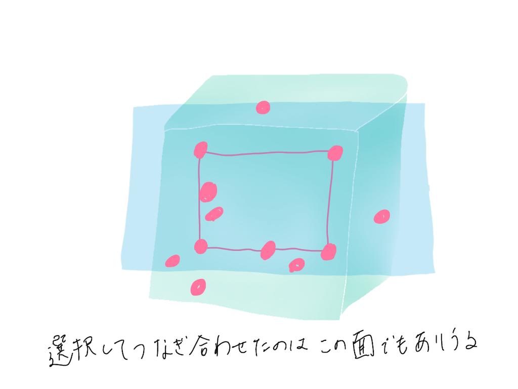 f:id:fuki-bee-stripes:20210321212422p:image