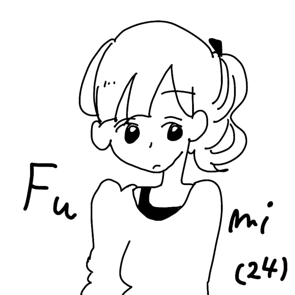 f:id:fuki-bee-stripes:20210402214825p:image