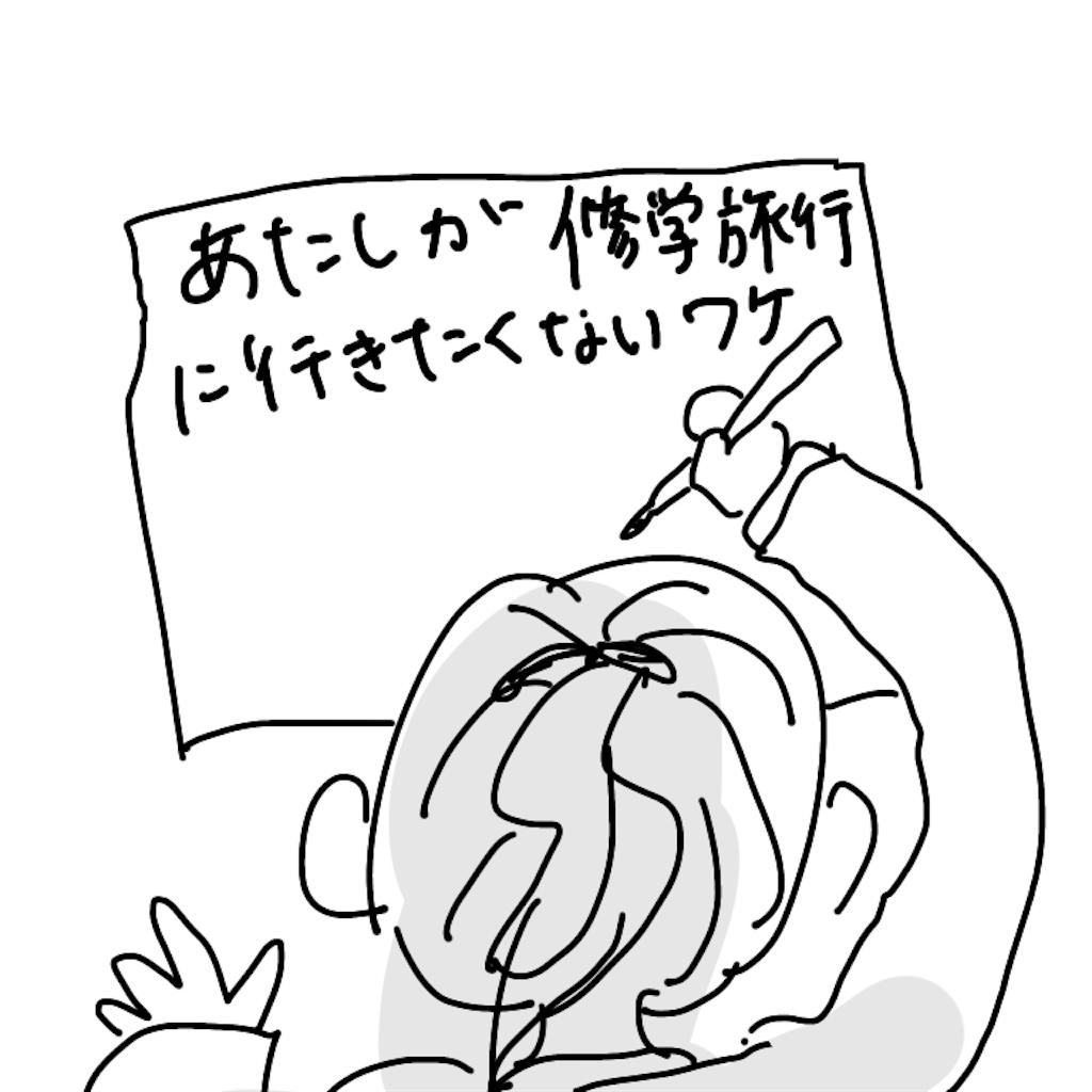 f:id:fuki-bee-stripes:20210402220226p:image