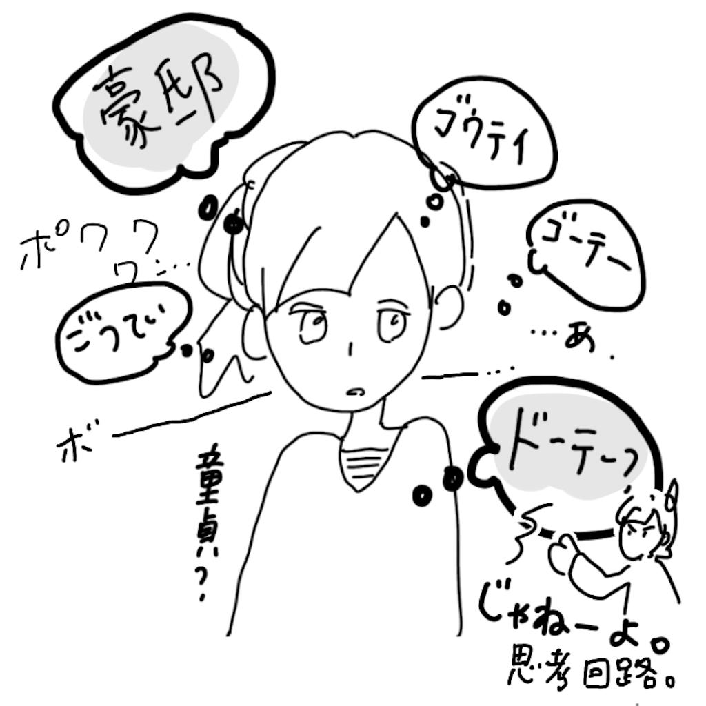 f:id:fuki-bee-stripes:20210402223938p:image