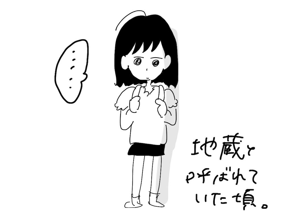 f:id:fuki-bee-stripes:20210616135124p:image