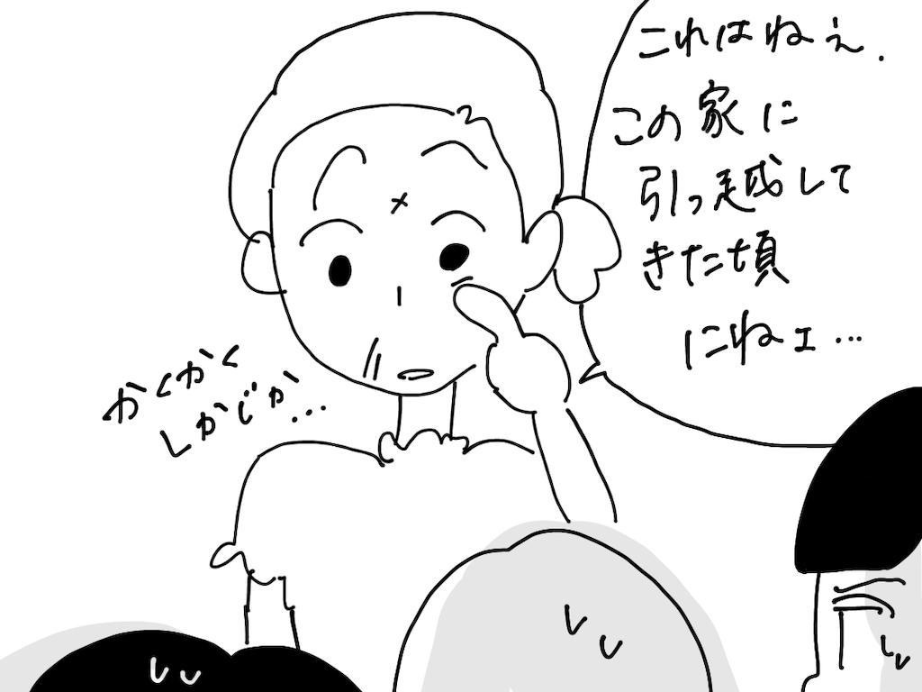 f:id:fuki-bee-stripes:20210920223052p:image