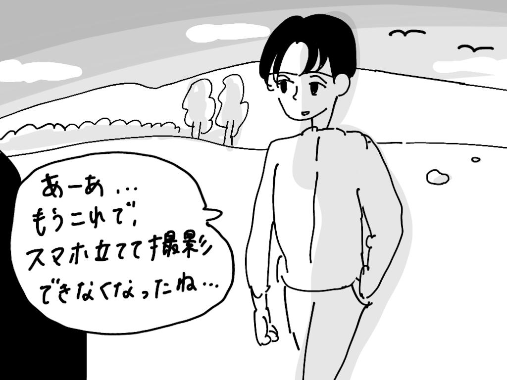 f:id:fuki-bee-stripes:20211009155100p:image