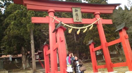 f:id:fuki927:20100427144636j:image