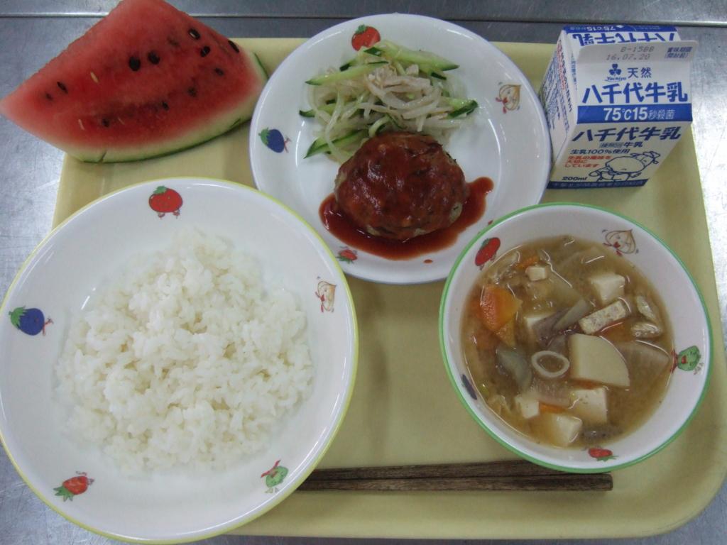 f:id:fukijima-kyuusyoku:20160714115354j:plain