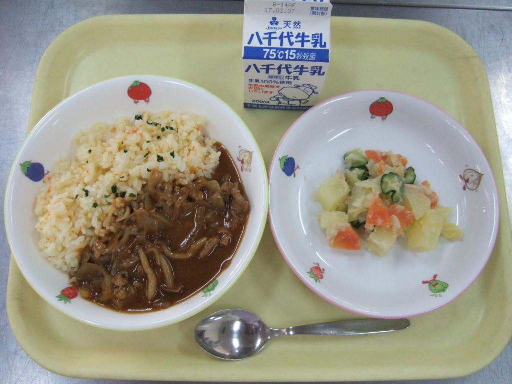 f:id:fukijima-kyuusyoku:20170201130034j:plain