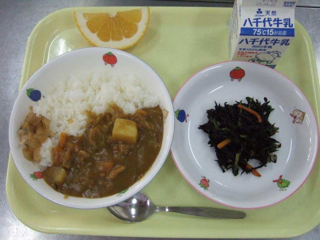 f:id:fukijima-kyuusyoku:20170417134428j:plain