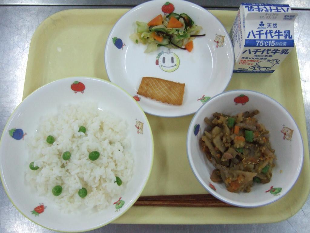 f:id:fukijima-kyuusyoku:20170512151559j:plain