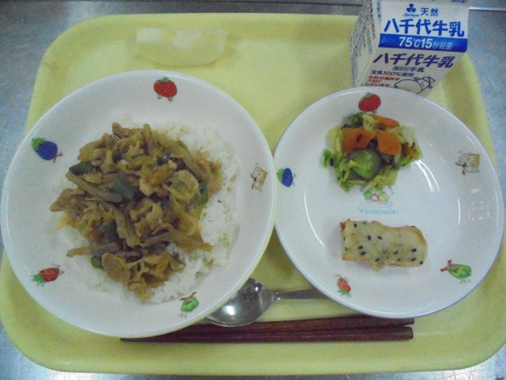 f:id:fukijima-kyuusyoku:20171006124532j:plain