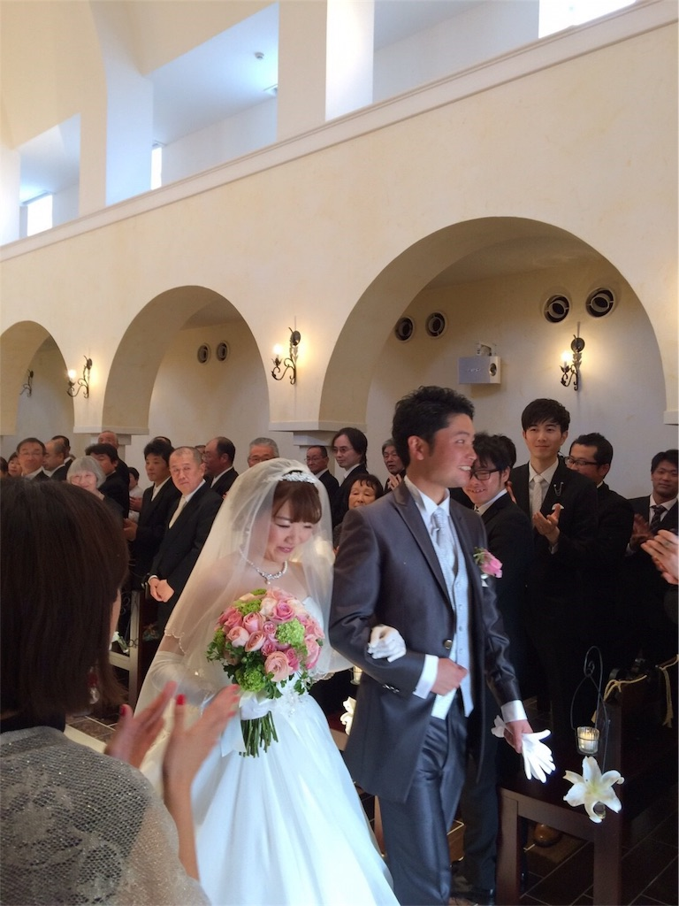 f:id:fukikeisuke:20170412223849j:image