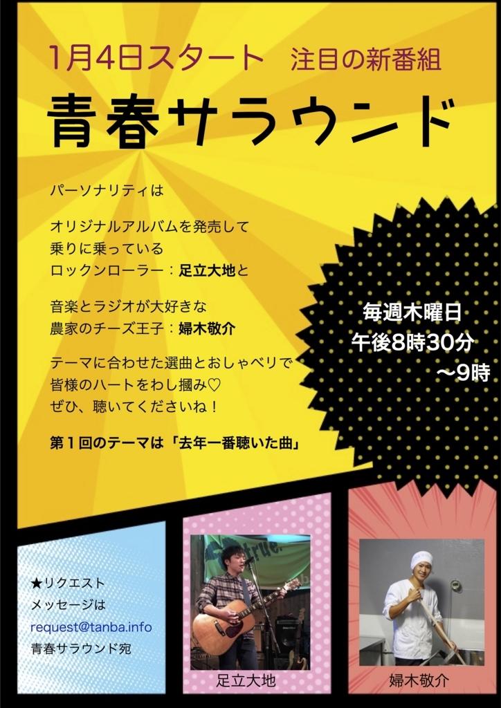 f:id:fukikeisuke:20180102225923j:plain