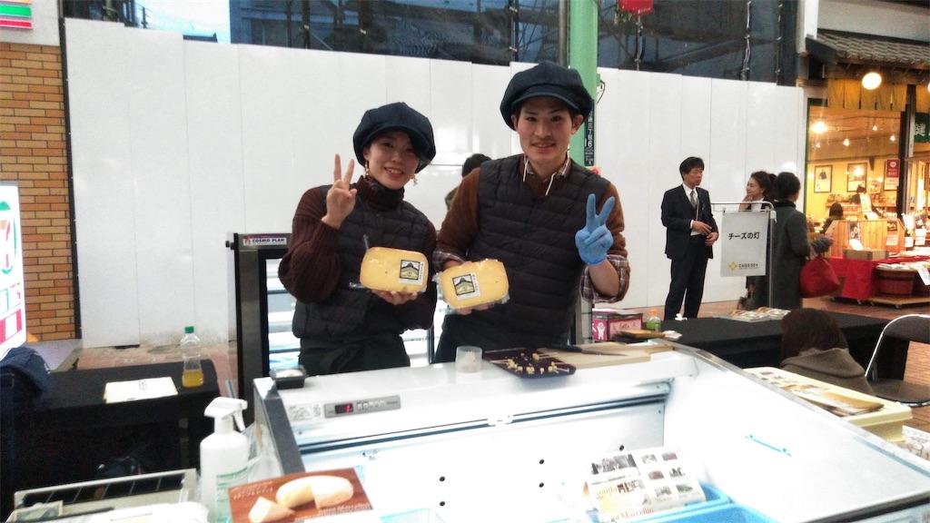 f:id:fukikeisuke:20191204200655j:image