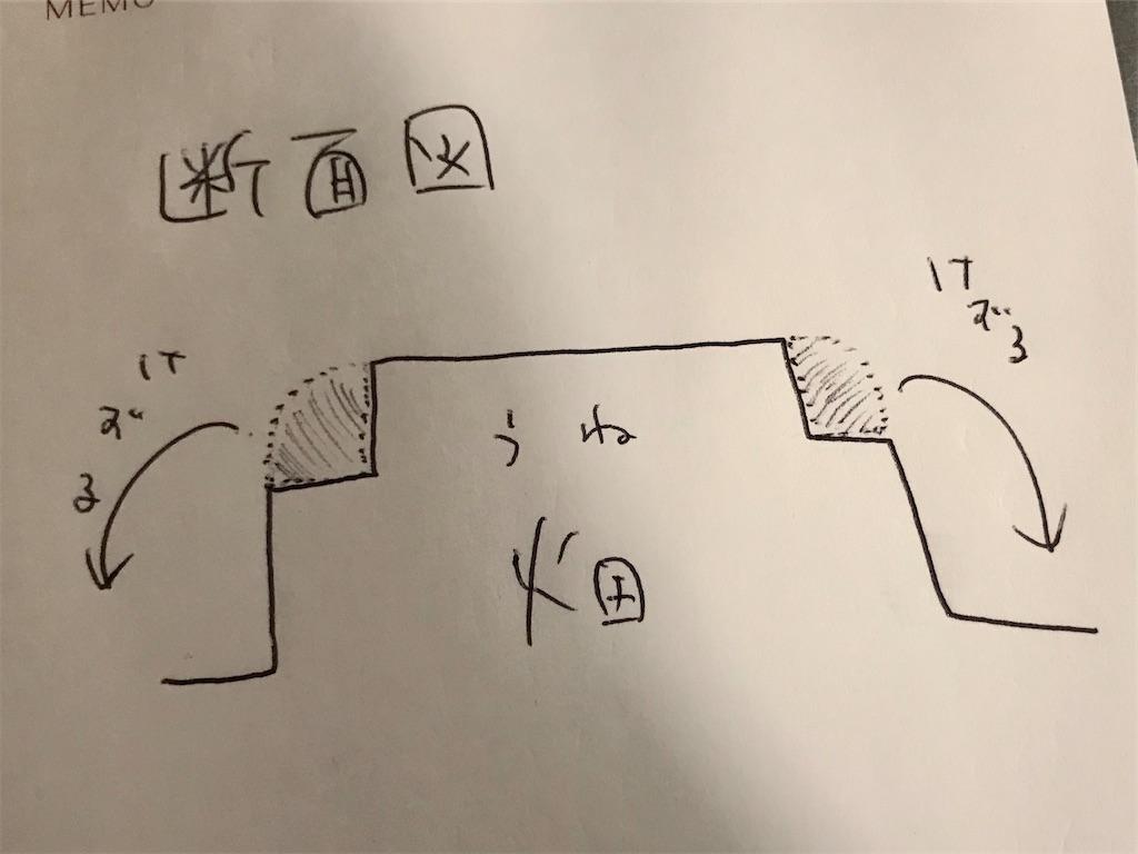 f:id:fukikeisuke:20200413221458j:plain