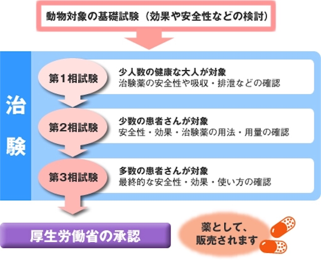 f:id:fukinoto114:20190921174756j:image