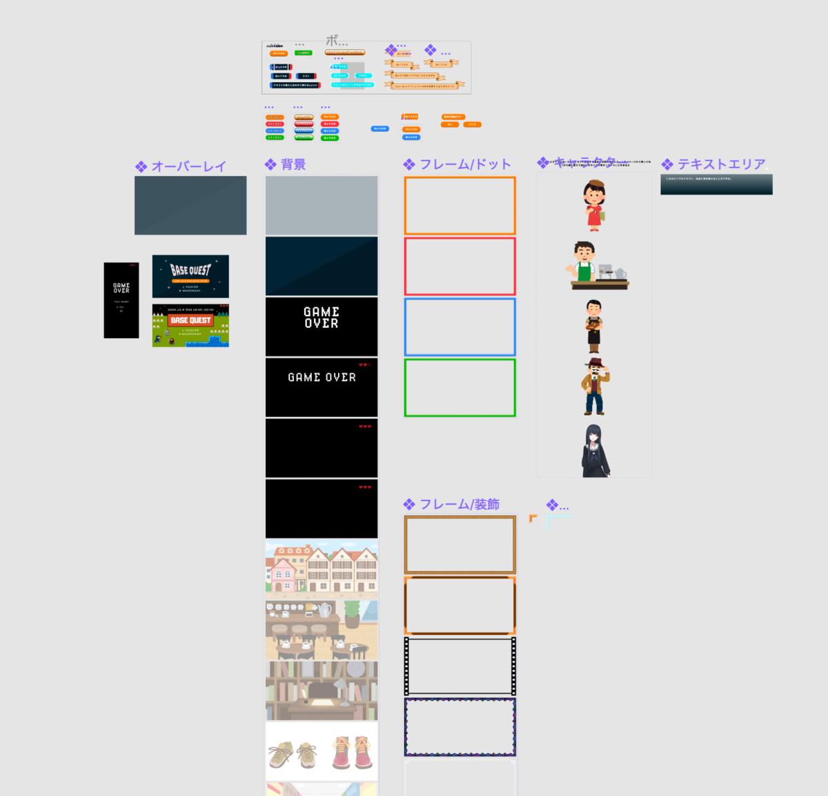 f:id:fukiworks:20201224202805p:plain