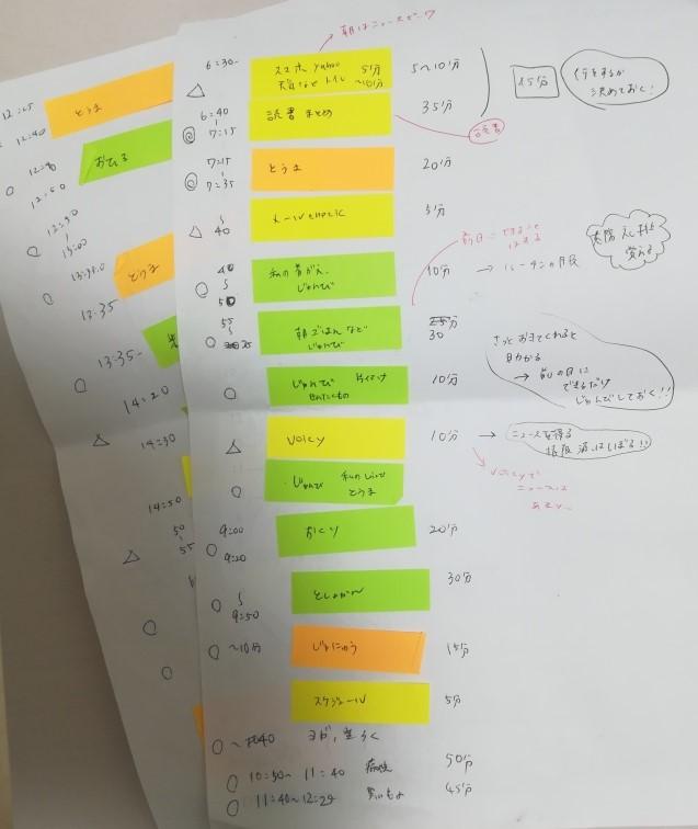 f:id:fukkofuwari:20210913141919j:plain