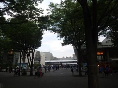 f:id:fukkuu268:20100725173848j:image