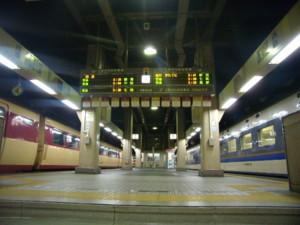 f:id:fukkuu268:20110102131011j:image
