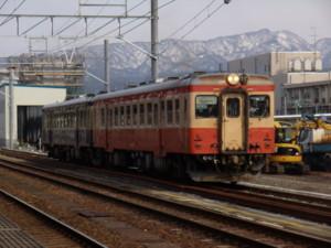 f:id:fukkuu268:20110102133606j:image