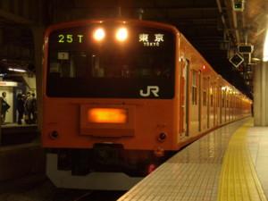 f:id:fukkuu268:20110102134559j:image