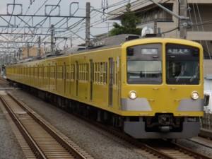 f:id:fukkuu268:20110102135024j:image
