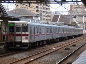 f:id:fukkuu268:20110102135852j:image