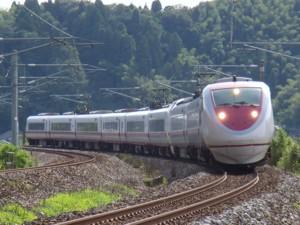 f:id:fukkuu268:20110102140908j:image