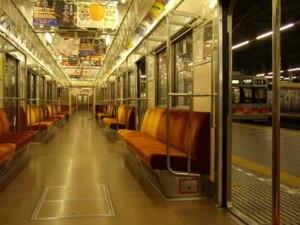 f:id:fukkuu268:20110102142101j:image