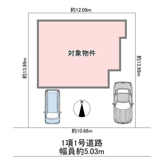 f:id:fuku-appeal:20210403200640j:plain