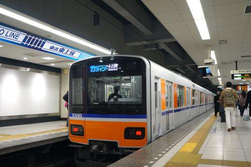 f:id:fuku-appeal:20210403202507j:plain