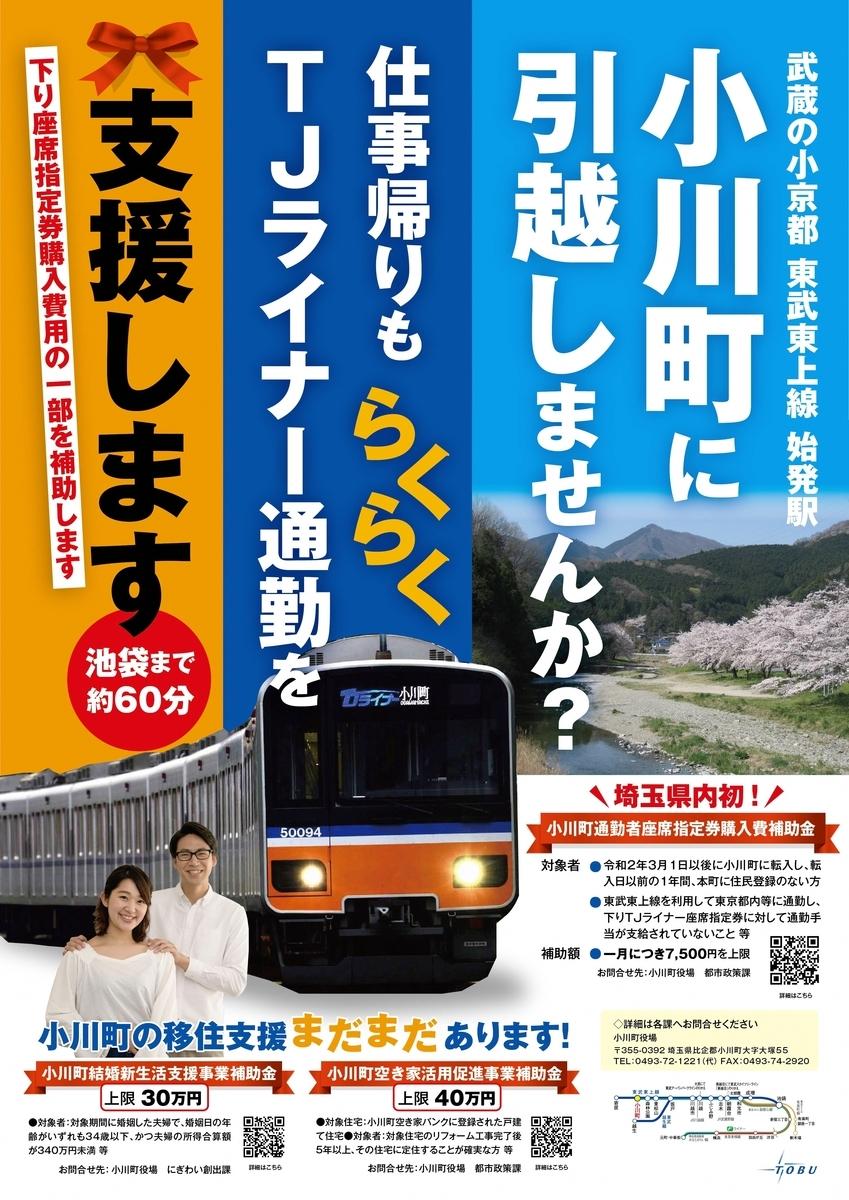 f:id:fuku-appeal:20210403204018j:plain