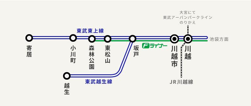 f:id:fuku-appeal:20210407190128j:plain