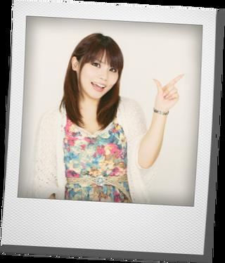 f:id:fuku-dan:20160626203225p:plain