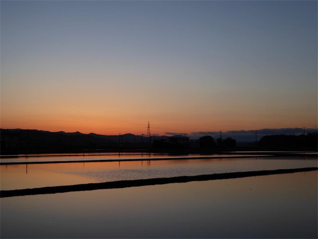 f:id:fuku-fukuro:20170518214304j:image