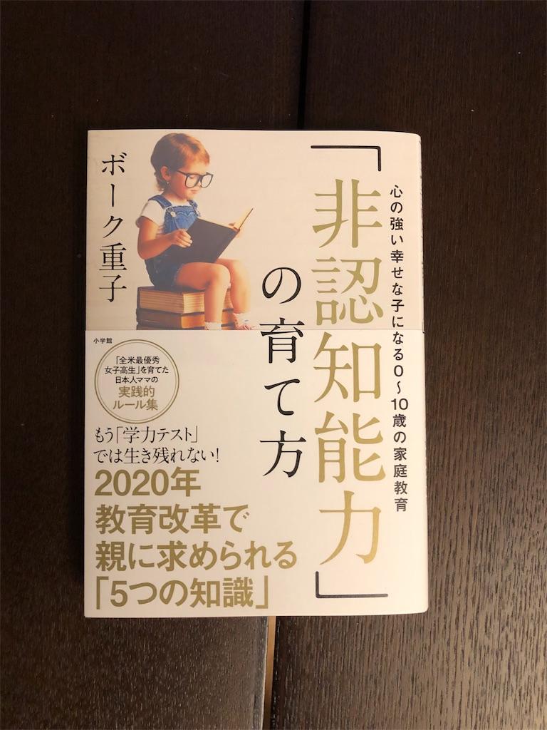 f:id:fuku-fukuro:20190320000210j:image