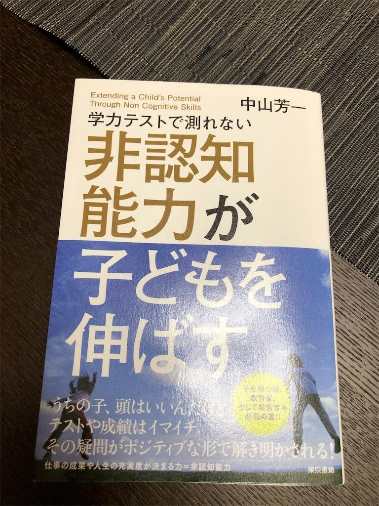 f:id:fuku-fukuro:20190320000215j:image