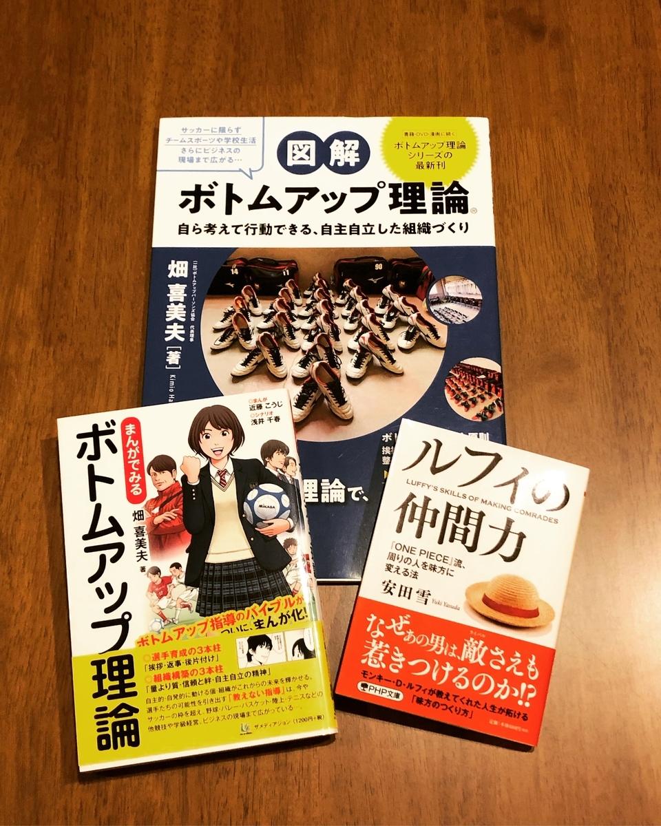 f:id:fuku-fukuro:20191010202508j:plain